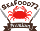 SeaFood72.ru